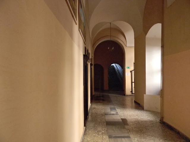 Zamek w Kożuchowie pełni ważne role. Opiekuje się nim miasto.