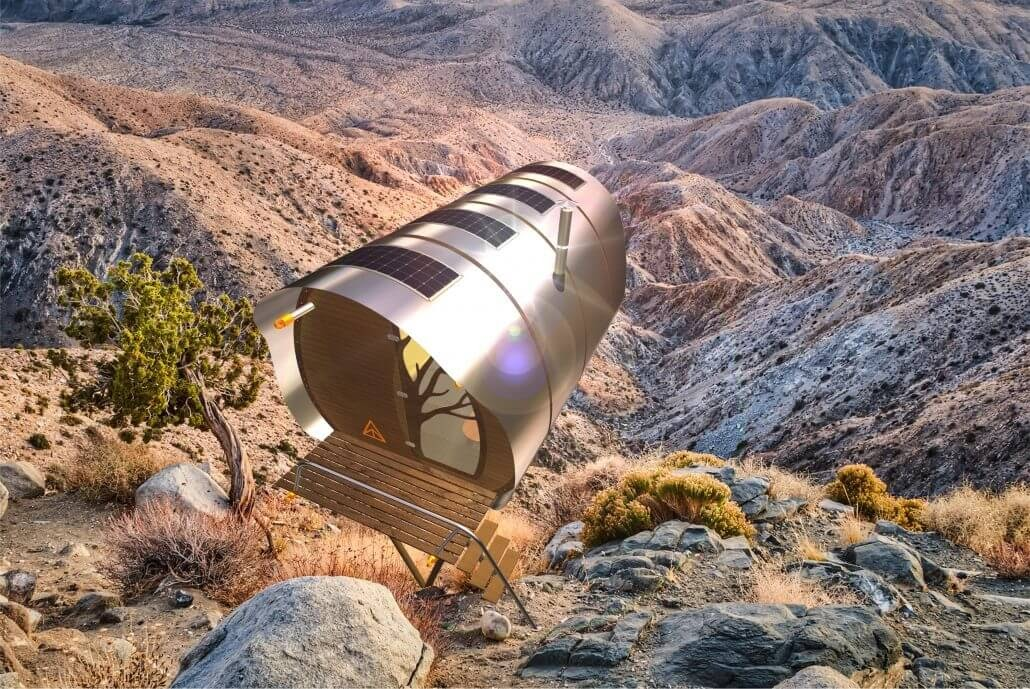 08-Any-location-is-a-possible-camp-site-Tree-Tents-The-Fuselage-Glamping-in-Nature-www-designstack-co