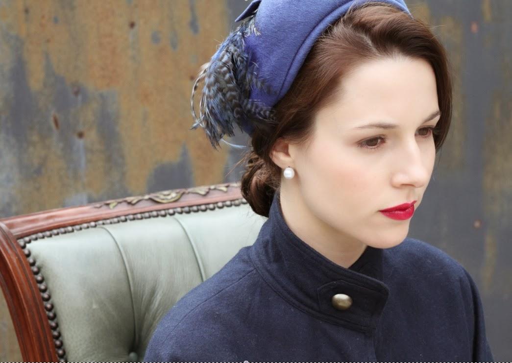 Hot Celebrity 2014 Alona Tal