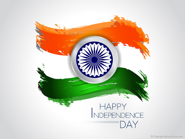 Happy Independence Day Images 2018