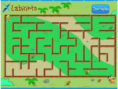 http://www.jogosdaescola.com.br/play/index.php/labirintos/215-labirinto-da-xuxinha