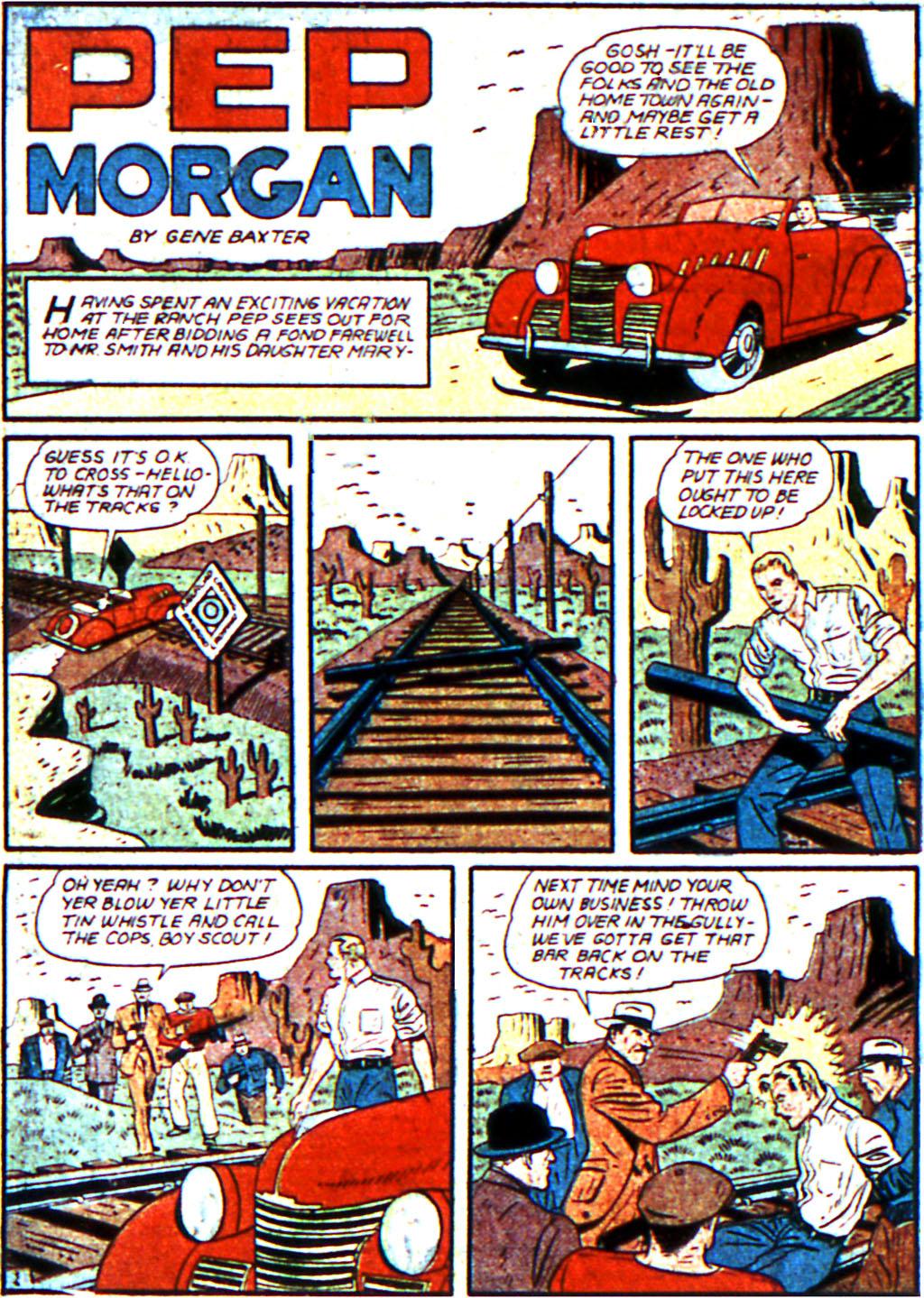 Action Comics (1938) 19 Page 17