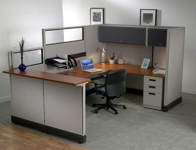 buying discount used office furniture Palm Beach County for sale
