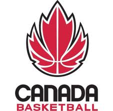 Image result for canada basketball logo basketballmanitoba.ca