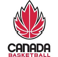 Image result for canada basketball basketballmanitoba