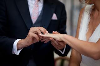 ¿Qué hay que saber de los divorcios de mutuo acuerdo?