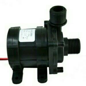 Tips Memilih Pompa Air yang Tepat dan Berkualitas