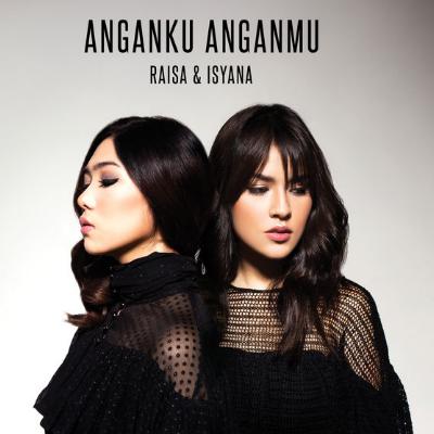 Download Lagu Raisa ft Isyana Sarasvati mp3 Terbaru