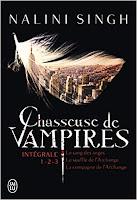 http://lesreinesdelanuit.blogspot.com/2018/10/chasseuse-de-vampires-integrale-t1-le.html
