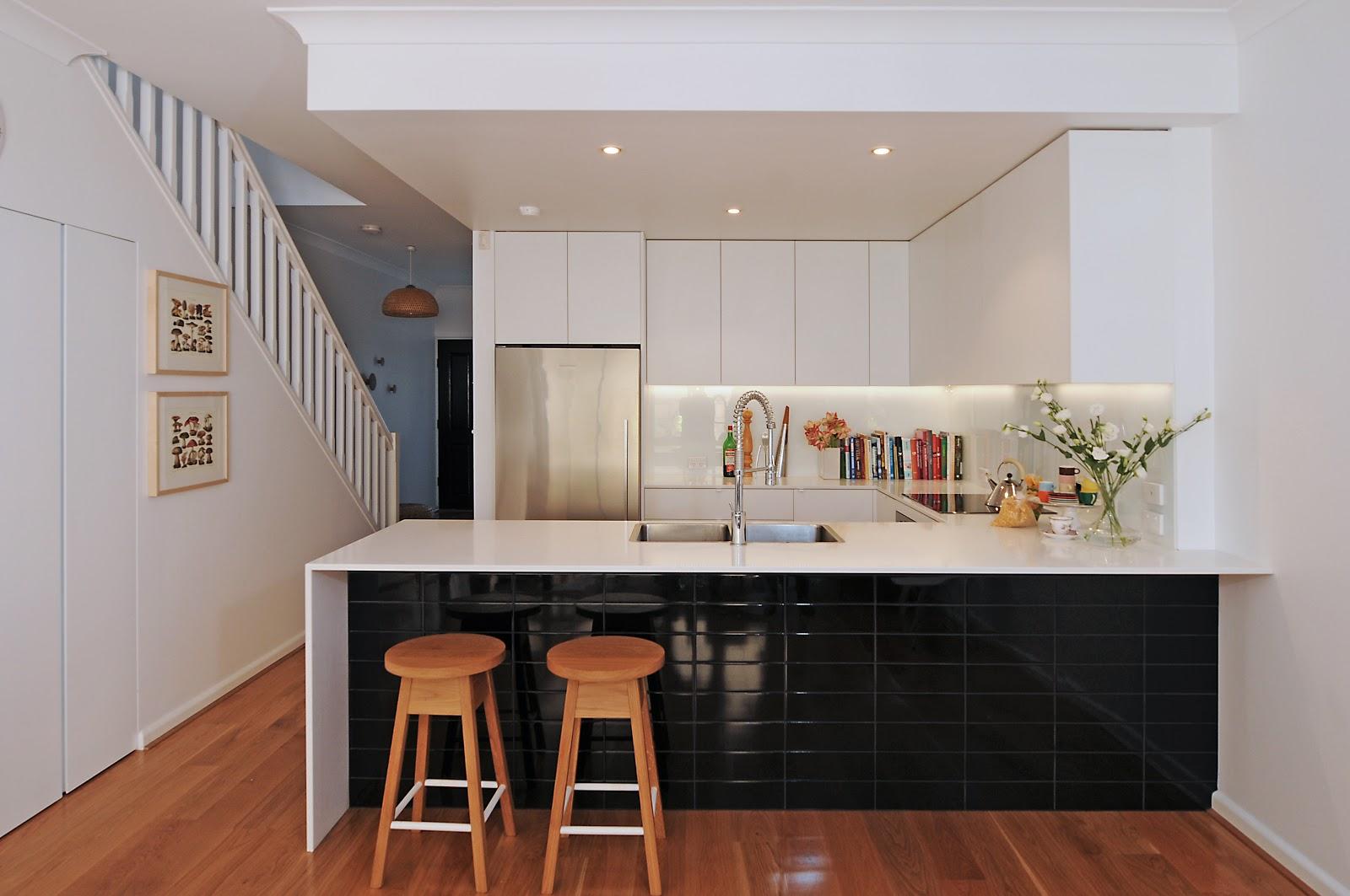 Wnhouse Interior Design