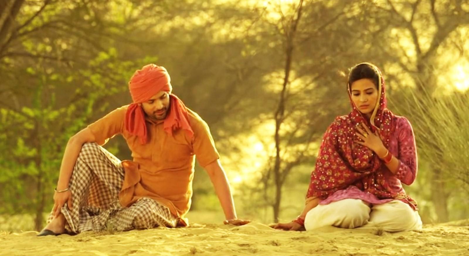 World Free Movies  Songs 4 You Angrej Punjabi Movie English Subtitle-4477