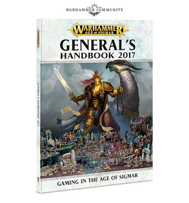Preview-Aug13-GenHandbook2017dt.jpg