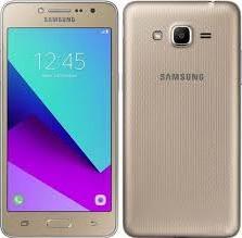 Cara Root,Pasang TWRP Samsung J2 Prime SM-G532G