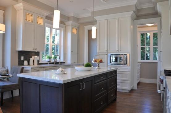 C B I D Home Decor And Design Rebirth