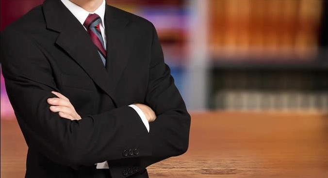 رقم محامي في دبي