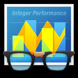 Geekbench 3.3 Pro Full Crack