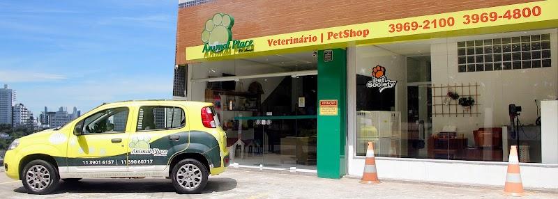 Mercado pet cresce e rede de franquias inaugura quarta unidade em São Paulo