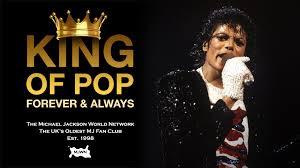 berita-unik-Michael-Jackson-masih-hidup-Hoax-atau-benarkah