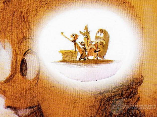 Inside Out Disney/Pixar animatedfilmreviews.filminspector.com