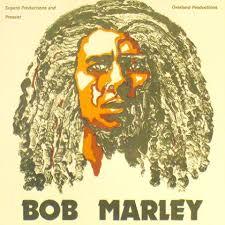 Bob Marley & The Wailers – Reggae Redemption