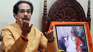 shiv-sena-pledged-to-construct-ram-temple-before-2018