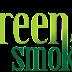 GreenSmokeItalia