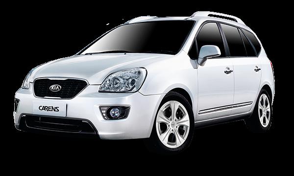 Kia Carens mẫu xe gia đình 7 chỗ được thiết kế theo kiểu 5 + 2 cho gia đình và công sở. Đây là mẫu xe gia đình được đánh giá cao về thiết kế ấn tượng, khả năng vận hành và tiết kiệm nhiên liệu.