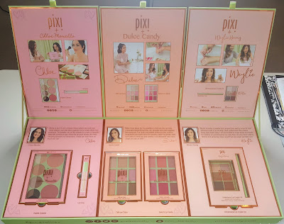 Pixi By Petra Pixi Pretties Collection*