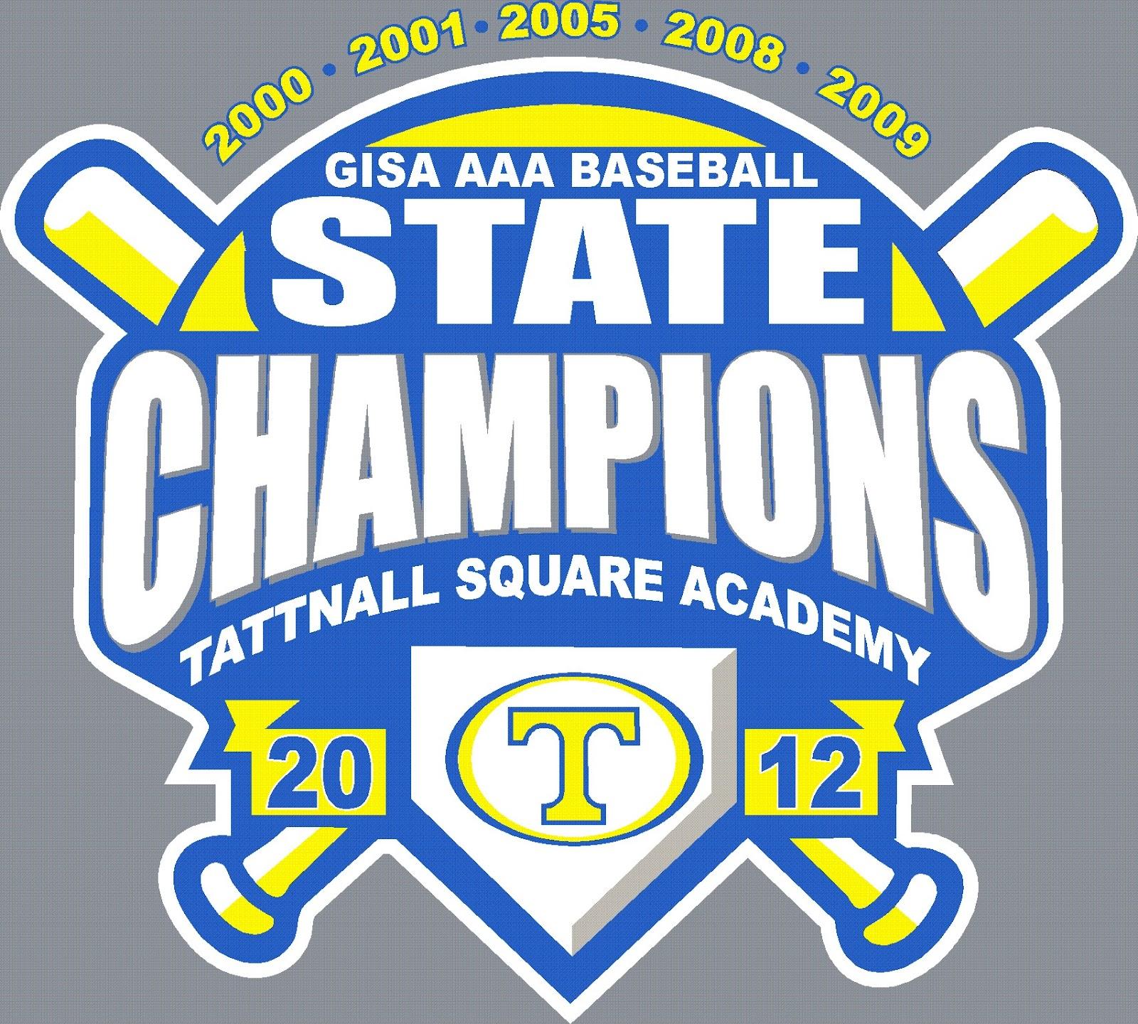 Design A Softball Shirt Sofa Design