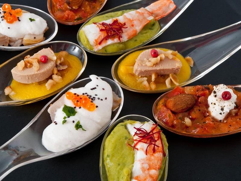 3 Kiat Sukses Untuk Bisnis Kuliner Rumahan Inspirasi Kita