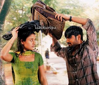 www.isaikuripu.com/niniathu_ninaithu