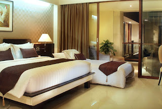 Job Vacancies at Aston Kuta Hotel & Residence