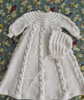 http://translate.googleusercontent.com/translate_c?depth=1&hl=es&rurl=translate.google.es&sl=en&tl=es&u=http://jaslamb.weebly.com/folded-ribbon-christening-gown.html&usg=ALkJrhiF8-asjTYRGBYd4vW1Ecz_aYJEFQ