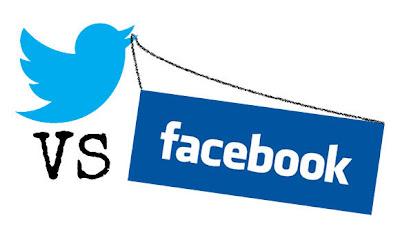 Most-Valuable-Between-Twitter-Facebook