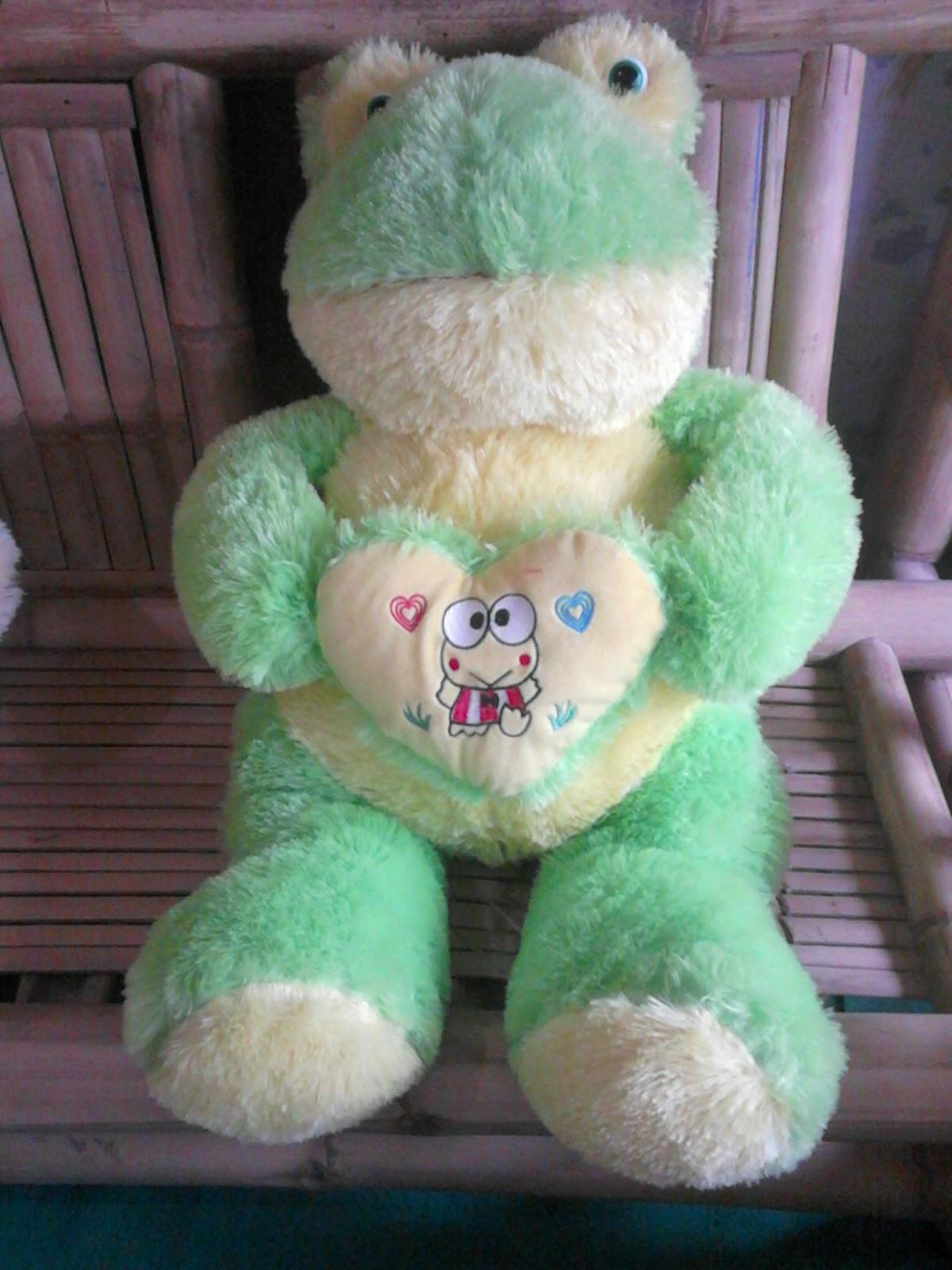 jual boneka jumbo murah yogyakarta. boneka keropi jumbo bcb976c317