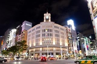 NISAで毎年年初に一括投資 日本株式、日本債券、Jリートの現在の評価額と損益は?