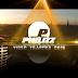 Philizz Video Yearmix 2016 (PART 1)