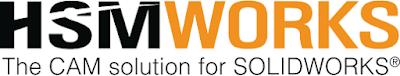 Autodesk HSMWorks 2018 R1.41866 x64
