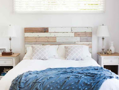 Wood+Headboard+Ideas+for+Master+Bedroom