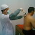 AL HIJAMAH | pengobatan bekam