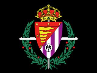 Sejarah Real Valladolid