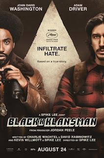 https://accionycine.blogspot.com/2018/11/infiltrado-en-el-kkklan-blackkklansman.html