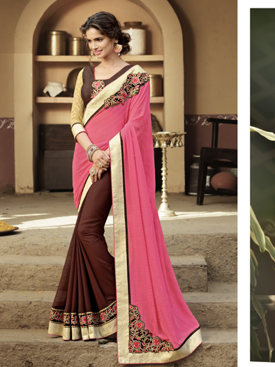 http://textilewholesalebazaar.com/collections/sarees-1/products/georgette-embroidered-party-wear-sarees-best-wholesale-price?variant=19184855623