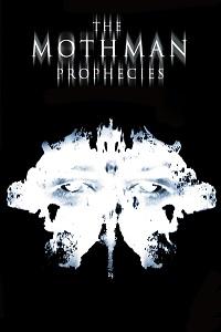 Watch The Mothman Prophecies Online Free in HD