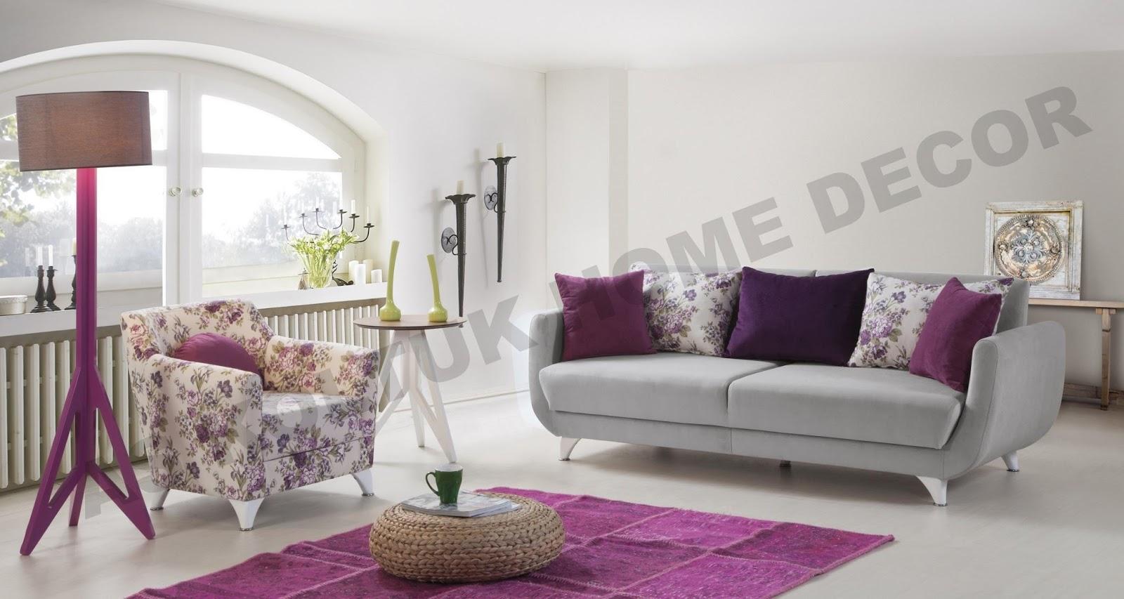 Home Decor For Sale: AS Koltuk Home Decor: For Sale