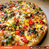 FOR MY PIZZA FANATICS 2
