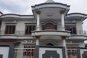 Merciful Kos/Home Stay Manado Khusus Highclass