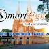 Đăng ký Dịch vụ CHỮ KÝ SỐ VINA-CA TẠI TPHCM GIÁ RẺ