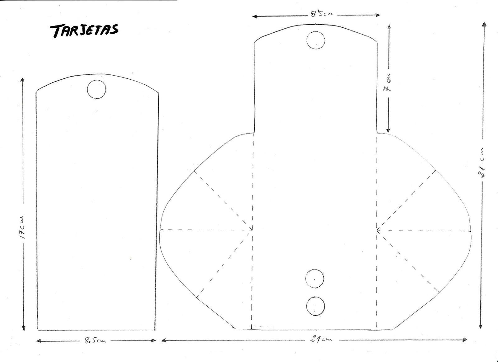 La ventana del cuero: Como hacer un monedero de cuero sencillo y ...