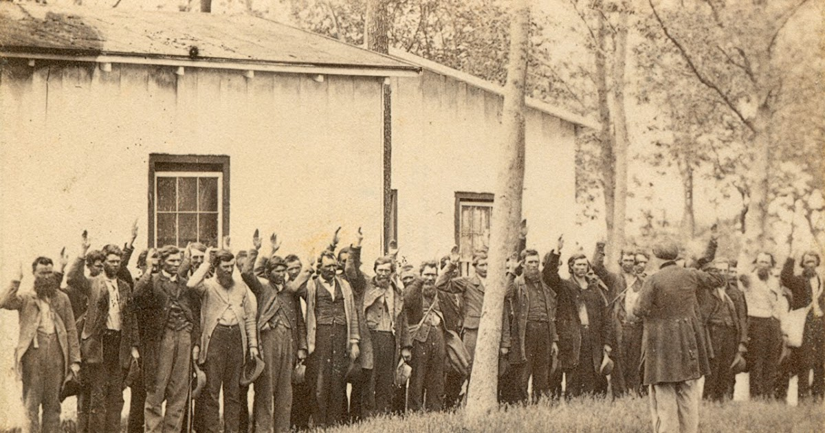 A history of the boot camp corrections in the united states